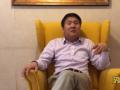 全球TV:功夫财经 2016  王福重:出租车还能跑多久 (15718播放)