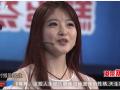 """全球TV:""""葫芦娃""""求职喜极而泣 20160424 (5548播放)"""