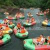 漂流景区专用漂流船橡皮艇