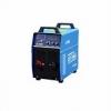 【厂家推荐】质量好的海南电焊机市场价格_海口电焊机
