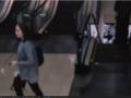 全球TV:在澳女留学生遭猛烈袭击遇害 生前监控曝光 (5904播放)