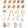 【厂家推荐】好的电焊机提供|太仓电焊机