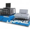 振动试验机品牌哪家好,林频专业生产振动试验机