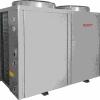 舒迪空气能热水器商用机节能环保5P