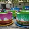 郑州咖啡杯游乐设备公司推荐豫星游乐设备