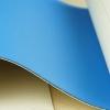 卓越印刷为您提供优质的橡皮布:批发新星橡皮布