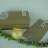 耐用的福州包装盒产自福州东道包装 供应福州包装盒