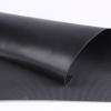 厂家直销三元乙丙橡胶防水卷材抗老化施工方便绿色环保