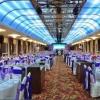 威海婚宴酒店