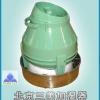 微型小离心式加湿器性能特点
