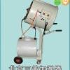 纺织厂用加湿器 工业离心式加湿器