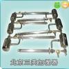 空调配套蒸汽加湿器供应信息
