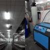 供应印刷厂用高压微雾加湿器的好处