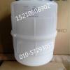 诺德曼加湿桶2364 吉荣空调用加湿罐