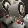 工业离心式加湿器哪个厂家最好?