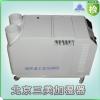 超声波雾化加湿器 纺织厂专用加湿器