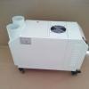 超声波雾化加湿器|除静电专用加湿器
