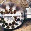 Run-off土壤水蚀测量系统