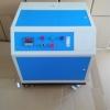 印刷厂专用加湿机|高压微雾加湿器性能