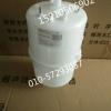 海瑞佛空调加湿罐834 丹科专用加湿罐