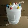 约顿空调加湿罐 电极2364加湿桶加湿罐