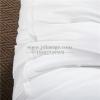 星级酒店用品|宾馆纯色枕头枕芯|南通酒店布草厂家直销