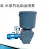 电动润滑泵质优价廉 欢迎选购