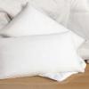 琳妮洁酒店用品枕头枕芯 |宾馆专用枕头 布草厂家直销