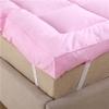 医院宾馆专用保护垫床垫 酒店专用保护垫 南通布草厂家定制