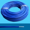 耐高温线线缆漆包线屏蔽线ul1617家装电线单芯高温线