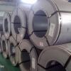 宝钢冷轧HC980/1180MS