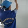 东莞空气检测|东莞空气治理|13728343610