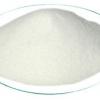 噻呋酰胺  厂家供应兽药价格、功效、用途