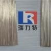 真空银焊条,适用于真空钎焊