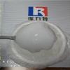 铝焊膏,运用于火焰钎焊或者炉中钎焊纯铝