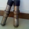 玉林检测管玉林超声波检测管玉林检测管直销