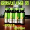 抗糖化饮品(日本流行饮料)代加工oem市场上火爆产品