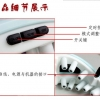 工厂直销养生保健磁疗仪 按摩眼睛仪器不限时间不限地点护眼仪