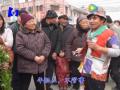 全球TV:杨晓琼莲花落《老来难》 (4980播放)