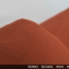 供应渗铜粉