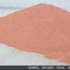 供应热导管铜粉
