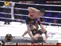 全球TV:中国 日本 看看真正的拳王 (4940播放)