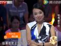 全球卫视:鸡引发的家庭战争,哈哈我简直服了,太奇 (4972播放)