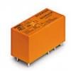 【现货供应】TE/泰科继电器【RT314024】,价格优势