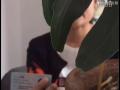 全球卫视:儿媳实名举报局长公公贪污 称老公出轨遭生命威胁 (5318播放)