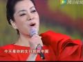 全球卫视:毛阿敏 刘德华 今天是你的生日 我的中国! (7378播放)