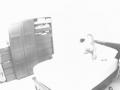 全球卫视:卧室门打开后上演灵异一幕 美女睡觉瞬 (4923播放)