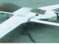 全球卫视:中国无人机让美日头疼不已 王牌战机无计可施 (4991播放)
