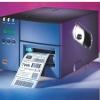 工业条码打印机 TSC TTP-244M