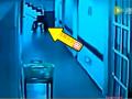 全球卫视:揭秘医院为何阴气这么重 深夜监控下医院的 (5198播放)